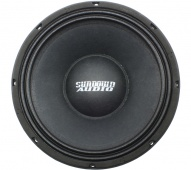 Sundown Audio NeoPro V2 10 8 Ohm