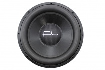 Fi Car Audio TEAM 18 D2