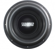 Sundown Audio Z v.4 10 D2